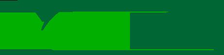 Floradak | De standaard in groendaken!